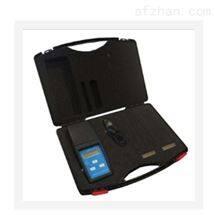 M26504便携浊度仪  型号:SH500-XZ-0101D