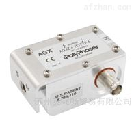 AGXZ+15TFTF-ADC-50MHz TNC复合型多级保护射频防雷器