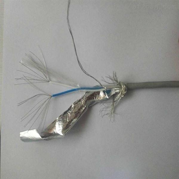 RS485通讯电缆是什么