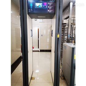 HD-III智能科研室手机探测门