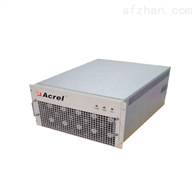 ANSVG-50-400/BC静止无功补偿器