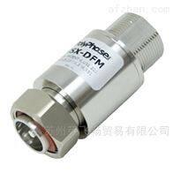 TUSX-DFM300MHz-1.2GHz 机械式低互调滤波射频防雷器
