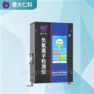 RS-NEGO-N01建大仁科 山东济南 负氧离子检测仪