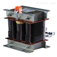 ANCKSG-0.48-0.7-7 铁芯电容串联电抗器 改善功率因数