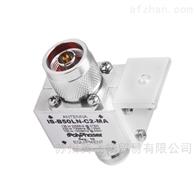 IS-B50LN-C2-MA10MHz-1GHz 隔直流滤波型天馈防雷器