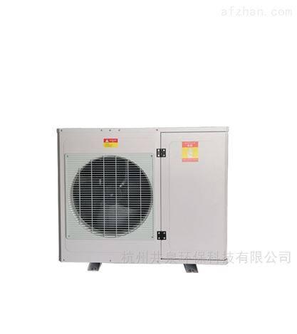 济南恒温恒湿空调机HF158N