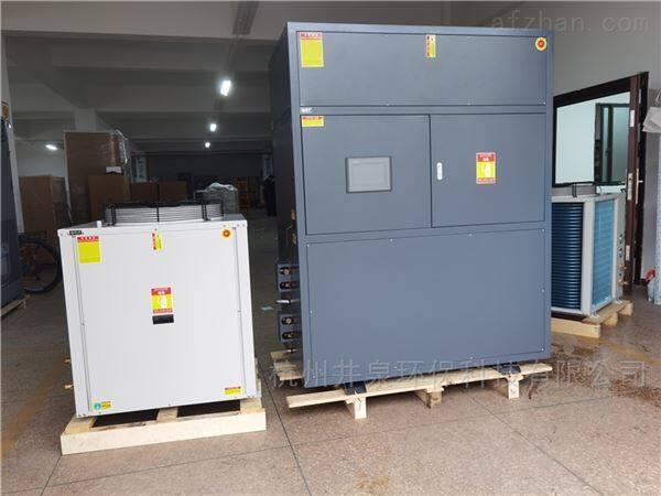 广东恒温恒湿空调机HF120N