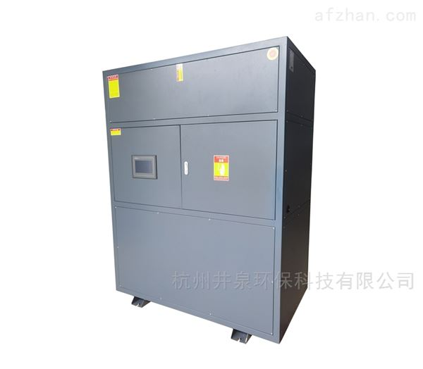 如何保持实验室的恒温恒湿空调机HF25SON