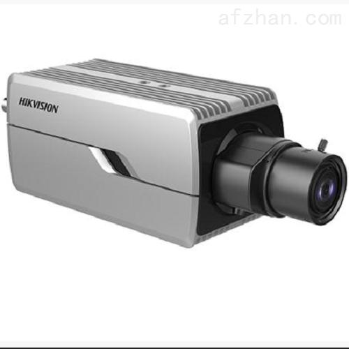 """800万2/3"""" CMOS ICR日夜型枪型网络摄像机"""