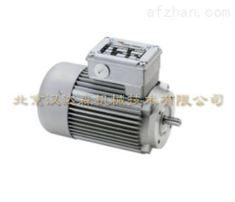Minimotor同轴齿轮电机ACCE简介