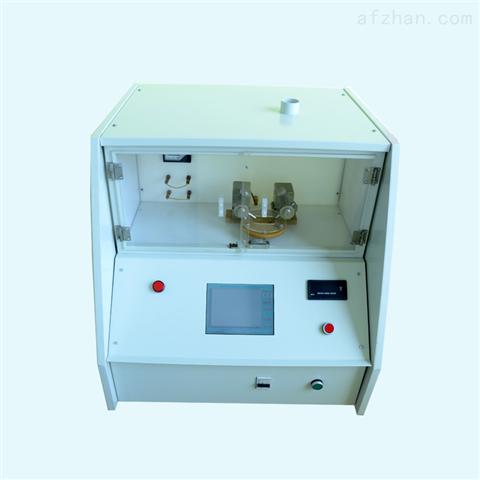 橡胶塑料耐电弧性能测试仪 JEC149、UL746A