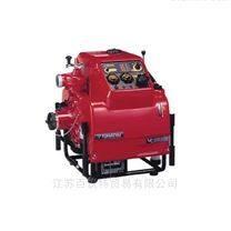 东发VC52AS单泵单程离心消防泵
