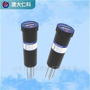 RS-*-SC-1建大仁科 便携式土壤水分速测仪