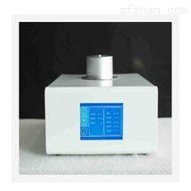 M236122低温差示扫描量热仪 型号:HDU6-DSC-600BL