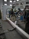 精密锯切铝屑吸尘器 工业粉尘吸尘机