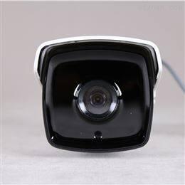 DS-2CE16C0T-IT3同轴高清100万防水红外筒型摄像机