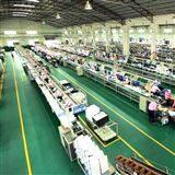 上海电器厂监控安装-警戒电子围栏