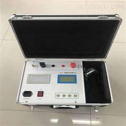 一体式智能回路电阻测试仪