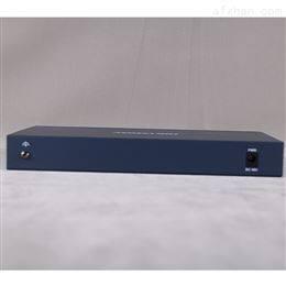 DS-3E0510P-E海康威视千兆高功率POE交换机
