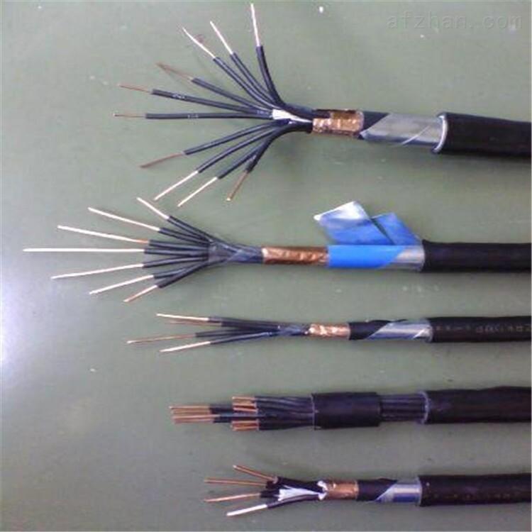 KVVP2-22铠装控制电缆,小猫电缆