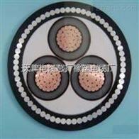 MYJV22 3*185mm2矿用高压电缆批发价格