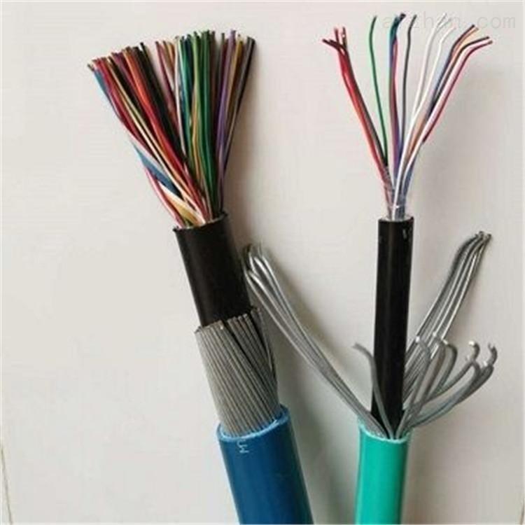 ZC-KVV32控制电缆厂家/报价
