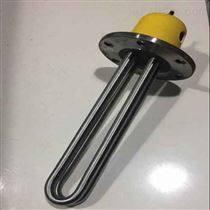 管狀電加熱器 380v