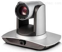 高清智能视频会议摄像机