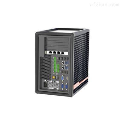 MV-VC4510-128G60海康威视     工业相机视觉控制器