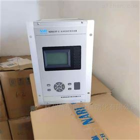 NSP785-R南瑞综保母线电压保护装置