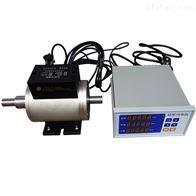 扭矩计1-10N.m电机扭矩测试设备 测电机动态扭矩仪