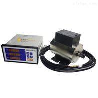 SGDN微电机转矩检测力仪器_电机动态转矩测试仪
