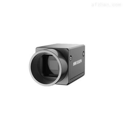 MV-CA060-10GC海康威视  600万彩色千兆以太网工业相机