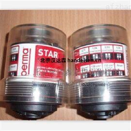 perma-tec注油器 STAR VARIO