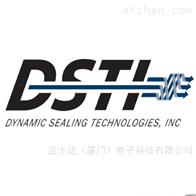 LT-2121-ES6A-C1美国DSTI旋转接头