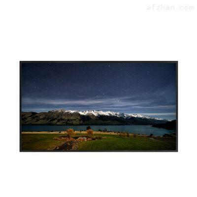 DS-D2055NL-B/Y(2020版)海康威视  55寸LCD液晶显示高清晰监视器