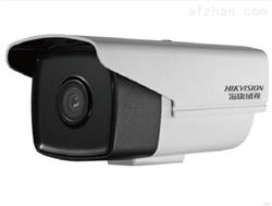"""200万1/2.7""""CMOS ICR红外阵列网络摄像机"""