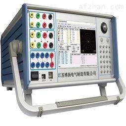 单相继电保护测试装置