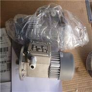 进口Mini motor-AM180电机