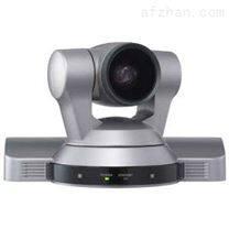 SONY视频会议高清摄像机EVI-HD1