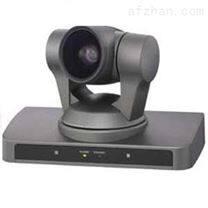 通讯型彩色摄像机EVI-HD7V