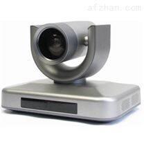 全高清会议摄像机WIS-HDM60