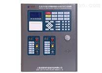 JB-QB-F61 型火灾报警控制器 /F61G 型气体灭火控制器