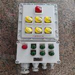 BXM(D)51防爆照明(动力)配电箱
