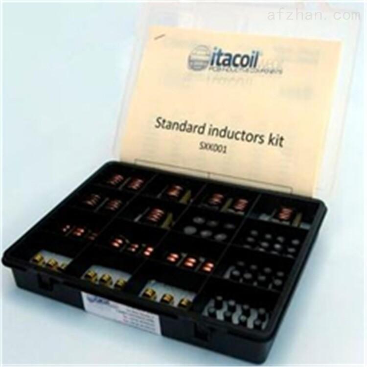 意大利ITACOIL互感器