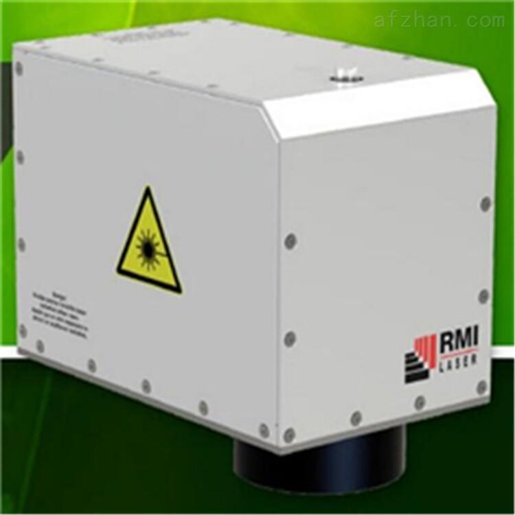美国RMI激光雕刻机