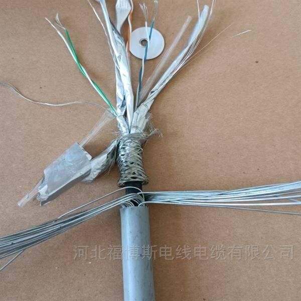RS4851*7*1通讯电缆