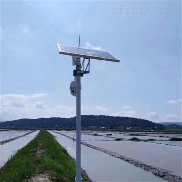 杭州太阳能无线监控安装摄像头电路板维修