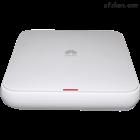 AP4050DE-M-S华为(HUAWEI)企业级无线AP室内双频路由器