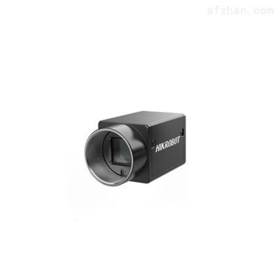 MV-CE120-10GM海康威视  1200万千兆以太网黑白工业相机